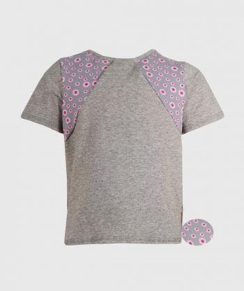 T-shirt Little Flowers